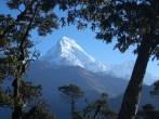 Nepal 2008 3 087