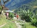 Nepal 2008 3 239