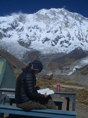 Nepal 2008 3 350