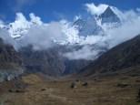 Nepal 2008 3 372