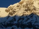 Nepal 2008 3 498