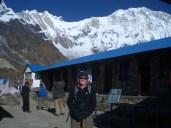Nepal 2008 3 526