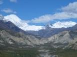 Nepal 2008 430