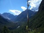 Nepal 2008 456