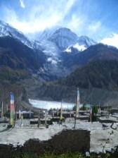 Nepal 2008 471