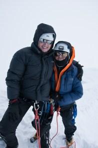 2011 Cordillera Blanca Climbs Med Resolution-108