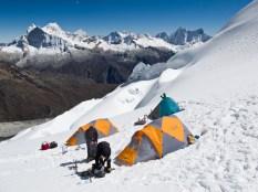 2011 Cordillera Blanca Climbs Med Resolution-137