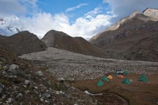 2011 Cordillera Blanca Climbs Med Resolution-14