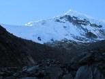 2011 Cordillera Blanca Climbs Med Resolution-17