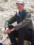 2011 Cordillera Blanca Climbs Med Resolution-26