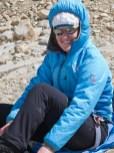 2011 Cordillera Blanca Climbs Med Resolution-27