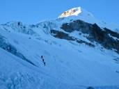 2011 Cordillera Blanca Climbs Med Resolution-34