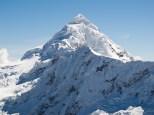 2011 Cordillera Blanca Climbs Med Resolution-47