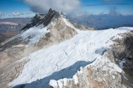 2011 Cordillera Blanca Climbs Med Resolution-72