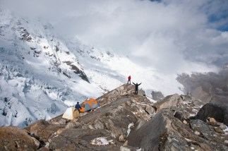 2011 Cordillera Blanca Climbs Med Resolution-76