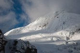 2011 Cordillera Blanca Climbs Med Resolution-88