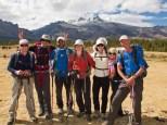 2011 Cordillera Blanca Climbs Med Resolution-9