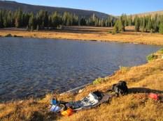 4 Lakes Basin 027