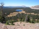 4 Lakes Basin 043