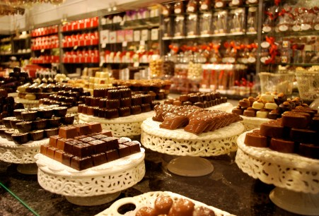 Chocolate-Shop-Wallpapers