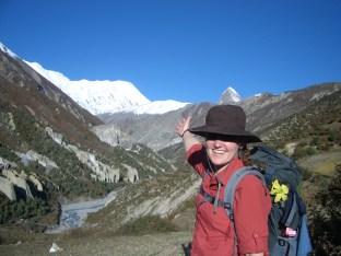Nepal 2008 039