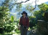 Nepal 2008 066