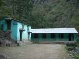 Nepal 2008 194