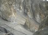Nepal 2008 2 058