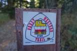 The GWT trail blaze