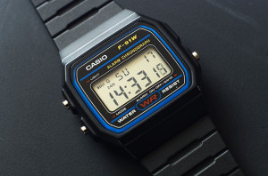 eightieswatch