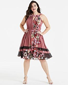Win A Stylish Dress