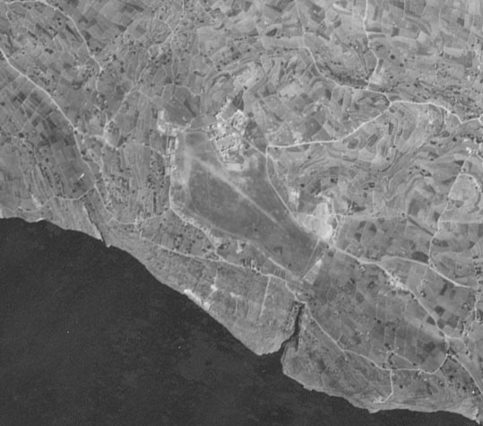 hal-far1940-1945