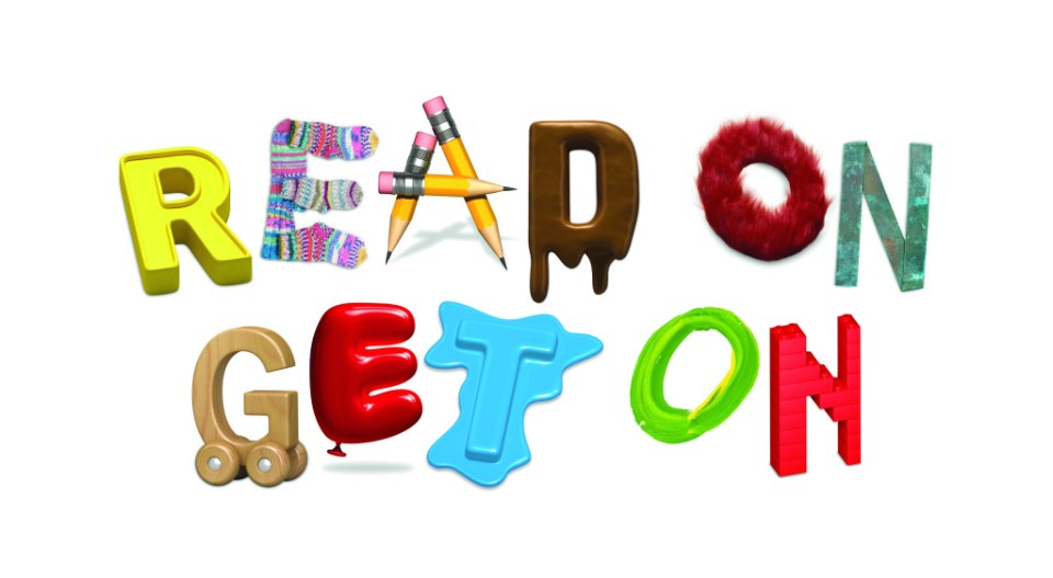RS84339_Read-On-Get-On_High-res logo