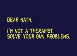Math-Jokes-math-20787058-500-364