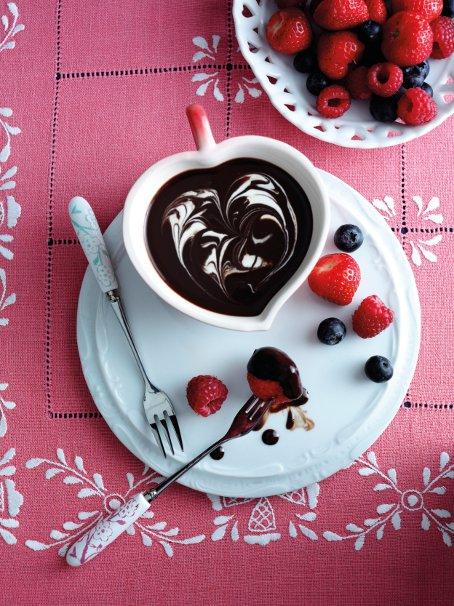 Chocolate-Fondue-2