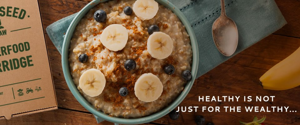 BANNER_SUPERFOOD_PORRIDGE