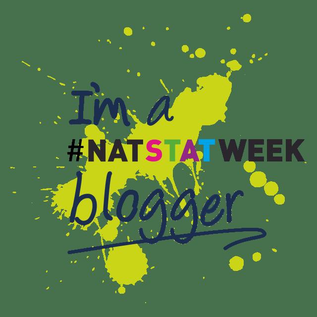 NSWbloglogo2