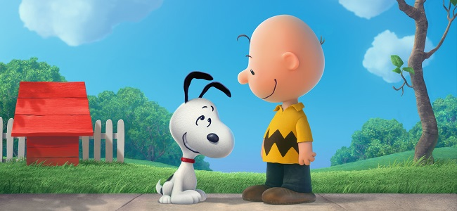 xsnoopy650.jpg.pagespeed.ic.9k09xqfE3J