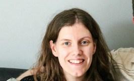 Pregnancy worries and perinatal illness- Jo's story