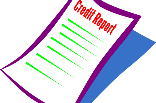 Top Tips For Rebuilding Your Credit Score
