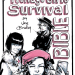 The Teenage Girls' Survival Bible