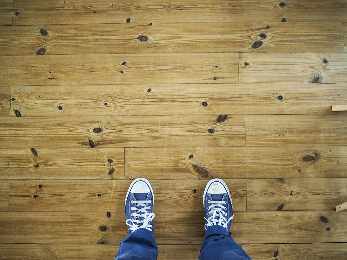 Flooring Choices For Your Home