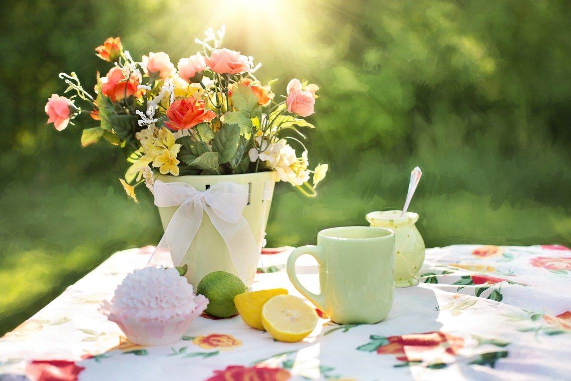 Ways To Improve Your Garden