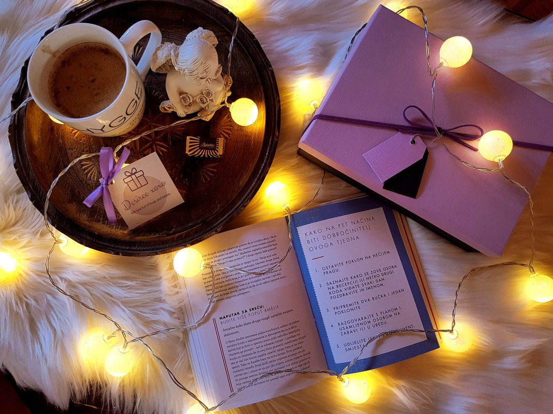 Hygge And Finding Joy
