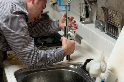 How To Choose A Reliable Plumbing Service