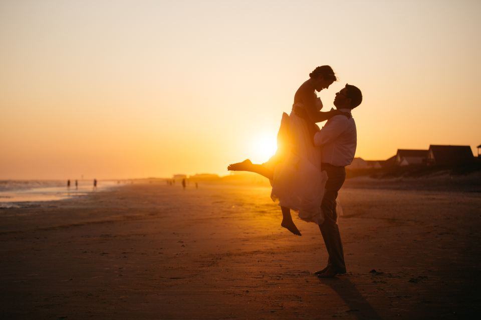 quirky-places-to-propose
