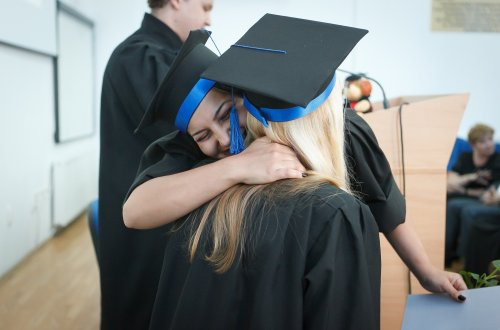 How To Prepare For Life After Graduation