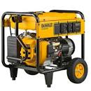 Benefits Of Portable Generators