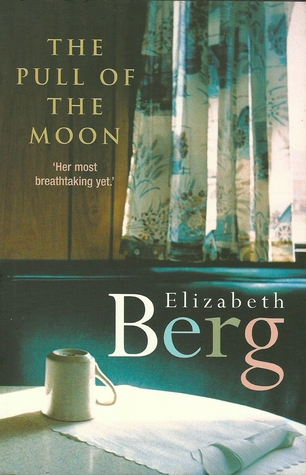 The Pull Of The Moon Book Review