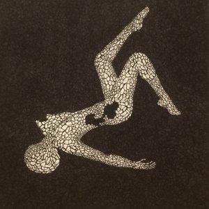 Kate Orme, artist